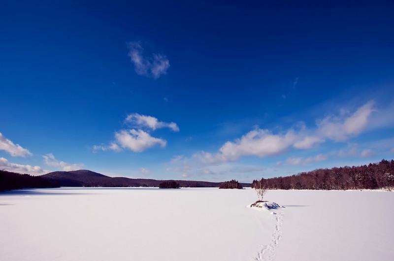 tupper lake, new york