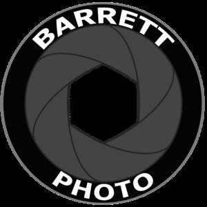 Barrett_Photo_Logo_Open