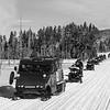 Bombardier Snowcoach
