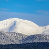 Gallarins Mountains