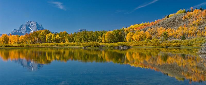 TRWY-8021: Snake River Panoramic