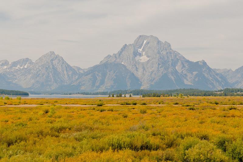 TRWY-8037: Teton National Park