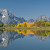 TRWY-8085: Tetons reflections on the Snake River