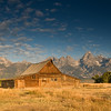 TRWY-8113-Mormon Row in Teton NP