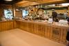 Stehekin Valley Ranch