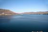 Franklin D. Roosevelt Lake