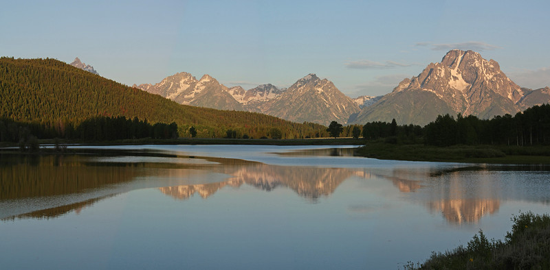 Oxbow bend Pan 2 (jpeg) 6x13