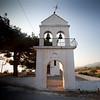 Korinthi Church Steeple