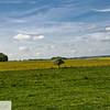 Near Stonehenge