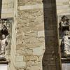 Brasov Romania - The Black Church