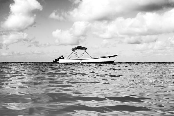 Sea Farer