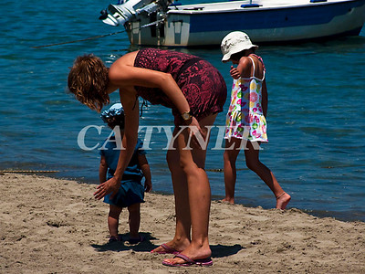Apolonia Milos 4  Island Greece