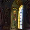 Biserica Sfânta Treime Orthodox Church - Brasov Romania