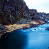 Drowning Pool of Thingvellir