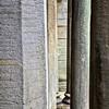 Paisley Abbey - Paisley, Scotland