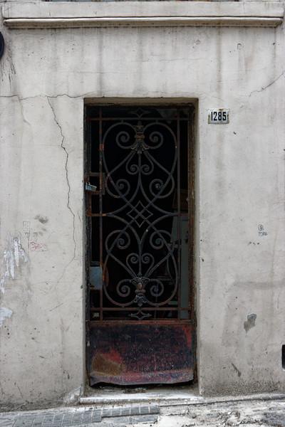 Montecideo
