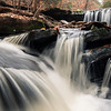 Ricketts Glen, part 1