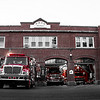 Bar Harbor Fire Department