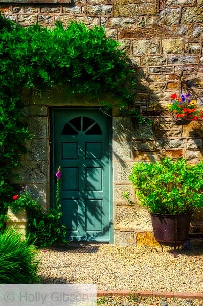 Greenhead, England