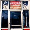 Doorway to The Ripper