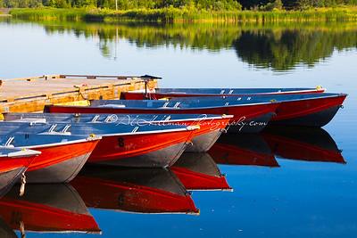 Boats_1-1