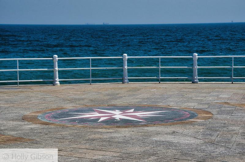 Black Sea - Constanza