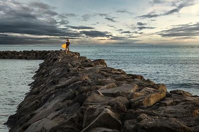 More at http://www.ishotthisphoto.com/Hawaii/