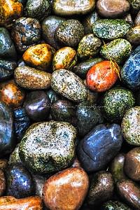Wet Rocks-1