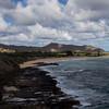 Makapuu Coast