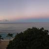 Room View in Oahu