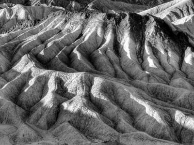 2013 CA Death Valley