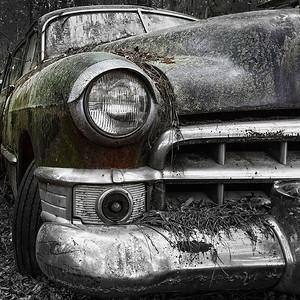 2014 GA OLD CAR CITY APRIL