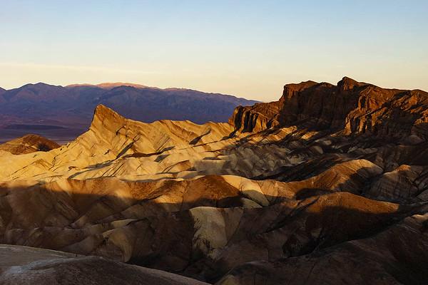 2015 CA AMB Death Valley