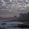 Cape Town dawn