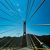 El Puente Baluarte