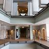 Stairwell - 1