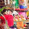 This is Easter breakfast. © 2012 Sugar + Shake