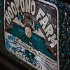 Ho'opono Farm is located in West Maui, on the hillside above Kapalua. © 2013 Sugar + Shake