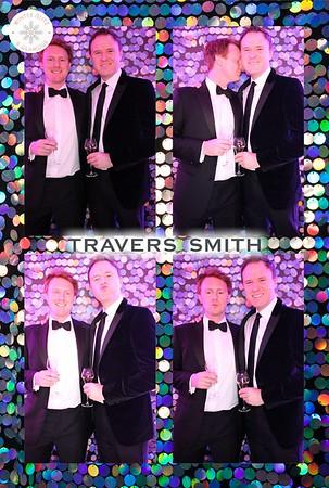Travers Smith, 15th Dec 2017