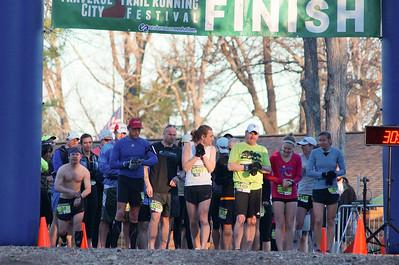 2015 Trail Running Festival - Timber Ridge 007