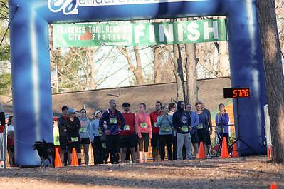 2015 Trail Running Festival - Timber Ridge 041