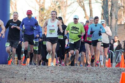 2015 Trail Running Festival - Timber Ridge 014