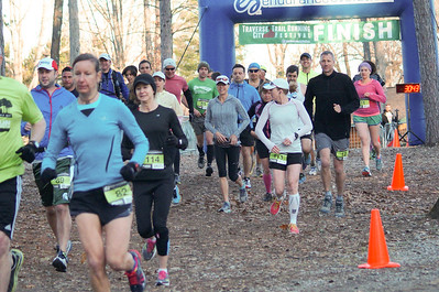 2015 Trail Running Festival - Timber Ridge 024