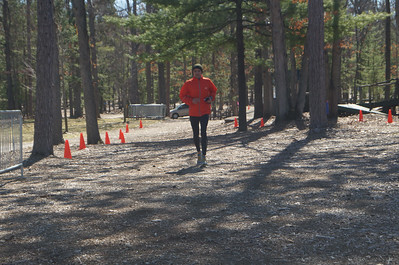 2015 Trail Running Festival - Timber Ridge 1166-1