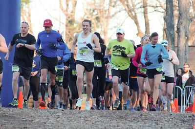 2015 Trail Running Festival - Timber Ridge 015