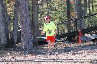 2015 Trail Running Festival - Timber Ridge 413