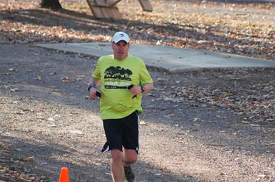 2015 Trail Running Festival - Timber Ridge 258