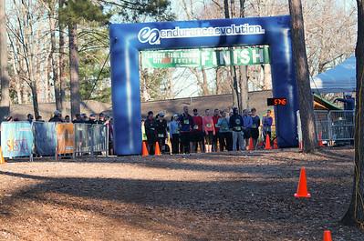 2015 Trail Running Festival - Timber Ridge 044