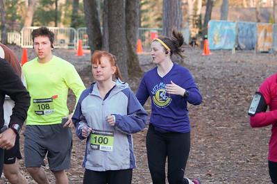2015 Trail Running Festival - Timber Ridge 037