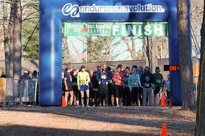 2015 Trail Running Festival - Timber Ridge 049